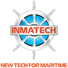Inmatech Corporation